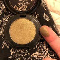 stila Eye Shadow Pan In Compact uploaded by Kristen F.