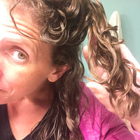 Herbal Essences Totally Twisted Curl Boosting Hair Mousse uploaded by Leah Frances W.