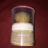 L'Oréal Paris True Match™ Mineral Foundation uploaded by Rolanda L.