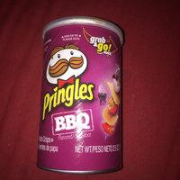 Pringles® BBQ Potato Crisps uploaded by Rolanda L.