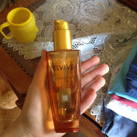 L'Oréal Paris Hair Expertise OleoTherapy Perfecting Oil Essence uploaded by Kholoud A.