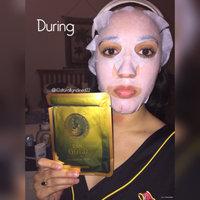 Elizavecca 24K Gold Mask Pack uploaded by Amanda G.