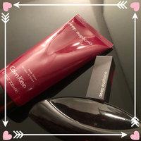 Calvin Klein Deep Euphoria Eau de Parfum uploaded by Vanesa C.