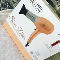 CHI Pro Low EMF Professional Hair Dryer with Diffuser uploaded by Kerri D.