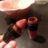 Lancôme Matte Shaker Comfort Matte High Pigment Liquid Lipstick uploaded by Priscilla E.