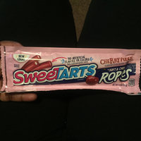SweeTarts® Cherry Punch Soft & Chewy Ropes uploaded by Chakirah K.