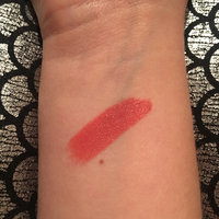 stila Color Balm Lipstick uploaded by Sarah P.