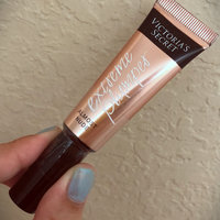 Victoria's Secret Lip Plumper Custom Color uploaded by ValenS S.