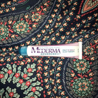 Mederma Skin Care for Scars uploaded by Temple A.