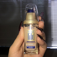 L'Oréal Paris Visible Lift® Serum Absolute Advanced Age-Reversing Makeup uploaded by Megs 🖤.