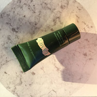 LA MER The Eye Concentrate uploaded by Jill N.