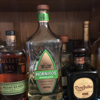 Don Julio Anejo Tequila  uploaded by Angely S.