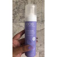 eos™ Ultra Moisturizing Shave Cream Lavender Jasmine uploaded by Brianna W.
