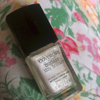COVERGIRL Outlast Stay Brilliant Nail Gloss uploaded by pinkpanda R.