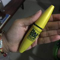 Maybelline Volum' Express® The Colossal® Waterproof Mascara uploaded by Maria M.