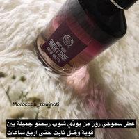 THE BODY SHOP® White Musk Smoky Rose Shower Gel uploaded by Moroccan_zawinati s.