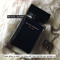Narciso Rodriguez For Her Eau de Toilette Spray uploaded by 🍃مدونة_زوينات🇲🇦👑 s.