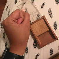 Maybelline Fit Me! Bronzer uploaded by Paola H.