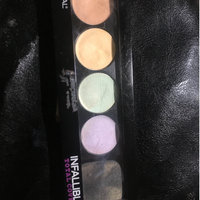 L'Oréal Paris Infallible® Total Cover Color Correcting Kit uploaded by Arianna L.
