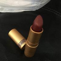 Lipstick Queen Saint Lipstick uploaded by Arianna L.
