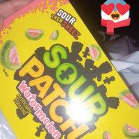 Sour Patch Watermelon uploaded by pinkpanda R.