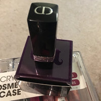 Dior Rouge Dior Couture Colour Voluptuous Care Lipstick uploaded by Enny O.