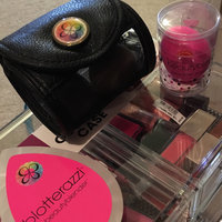 the original beautyblender® beauty queen pink original uploaded by Enny O.