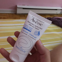 Avene After-Sun Repair Creamy Gel, 1.69 oz uploaded by Rania Z.