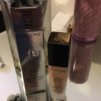 Lancôme Teint Idole Ultra 24H Long Wear Foundation uploaded by Enny O.
