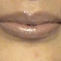 Laura Mercier Crème Smooth Lip Colour uploaded by Aimen A.