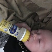 Enfamil™ PREMIUM Infant Formula Ready to Use uploaded by Sadie P.