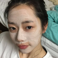 The Face Shop - Jeju Volcanic Lava Clay Face Mask 1pc 18g uploaded by Shalom C.