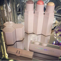 FENTY BEAUTY by Rihanna Match Stix Trio Conceal, Contour, Highlight uploaded by Beth H.