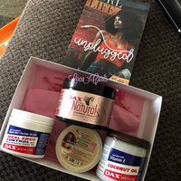Curlkit Subscription Box uploaded by Wendy C.