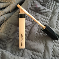 Maybelline Fit Me® Concealer uploaded by Ashtyn J.