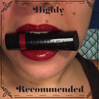 Rimmel London The Only One Lipstick uploaded by Jacqueleen A.