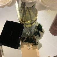 Yves Saint Laurent Lumiere Divine Highlighting Finishing Powder Palette uploaded by Enny O.
