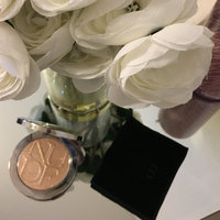 Dior Diorskin Nude Air Luminizer - Precious Rocks Limited Edition Shimmering Sculpting Powder uploaded by Enny O.