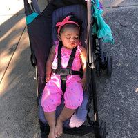 Chicco Liteway® Plus Stroller uploaded by Rose Marie B.