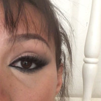 Smashbox Always Sharp 3D Liner - 3D Galaxy by Smashbox uploaded by Luiza C.
