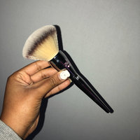 IT Cosmetics® Heavenly Luxe™ Jumbo Powder Brush #3 uploaded by Rose Marie B.
