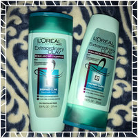 L'Oreal Paris Hair Expert Extraordinary Clay Rebalancing Conditioner 2-25.4 fl. oz. Bottles uploaded by Stephanie S.