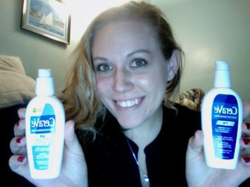 CeraVe  Renewing Lotion uploaded by Mary Alice E.
