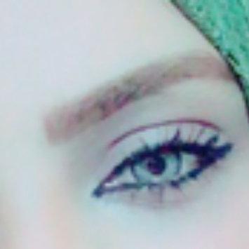 Photo of Maybelline Lash Sensational® Luscious Washable Mascara uploaded by Rasha A.