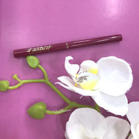 tarte Tarteist™ Lip Crayon uploaded by Vivian E.