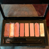 Maybelline Lip Studio™ Lip Color Palette uploaded by Melody R.