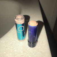 COVERGIRL Smoothers Concealer uploaded by Angela M.