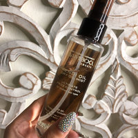 Alterna Bamboo Smooth Kendi Dry Oil Mist uploaded by Yana K.