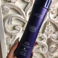 ALTERNA CAVIAR Anti-Aging Replenishing Moisture Shampoo uploaded by Yana K.