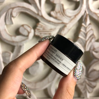 Perricone MD Oil-Free Hydrating Cream uploaded by Yana K.